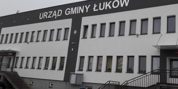 Rondo w Łazach imienia Franciszka Wilczyńskiego