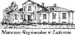 Muzeum Regionalne w Łukowie